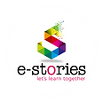 e-stories-Logo-06032019-Rond.png