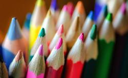 Saint-Clément image Crayons