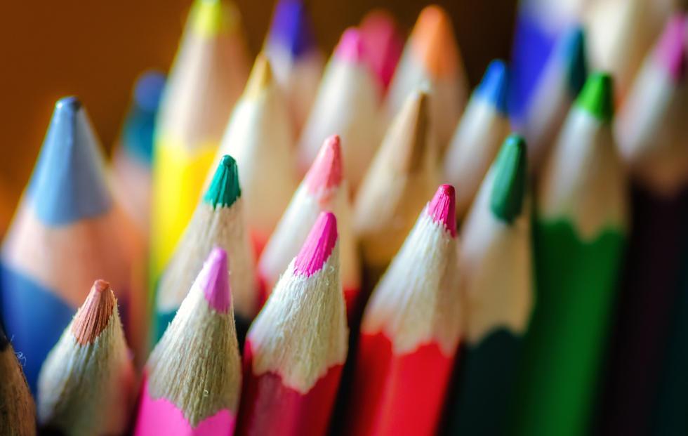 pencils-3702867_1920.jpg
