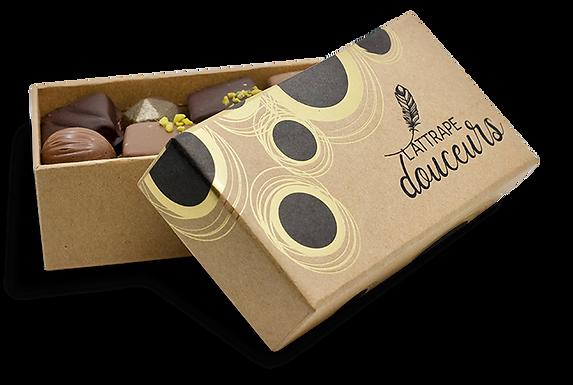 Chocolat 1 Web.png