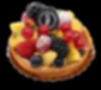 Tarte_aux_fruits-Detouree.png