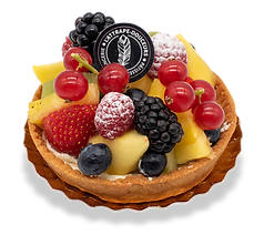 Tarte_aux_fruits-Detouree.png