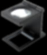 Idées Folles - Compte fil
