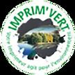 Imprim'Vert Certification