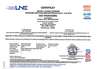 ASV-CertificatBCRIOP-LeMans.jpg