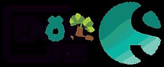EKOLO-Logo-YH-12032020.png