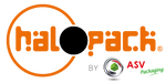 HALOPACK-ByASV-Logo2020.png