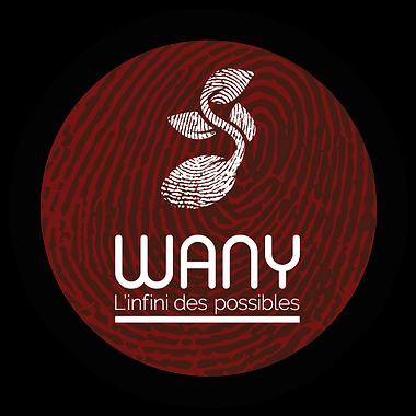 Wany-LogoRondEmpreinte.png
