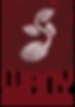 WANY-Logo-Brown-MotifOK.png