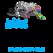 Idees-Folles-Logo2021-Trait
