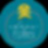 Idées Folles logo 2020 Turkey Rond