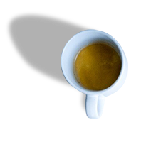 Idées Folles Café