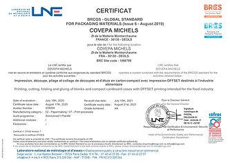 ASV-CertificatBCRIOP-Covepa.jpg