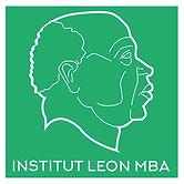 LeonMBA-Logo-IMG_8183.JPG