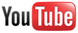 YouTube-seeklogo.png