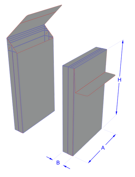Pochette-LP-ABH-3D2.png