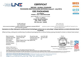 certificat BRCIOP Le Mans.jpg
