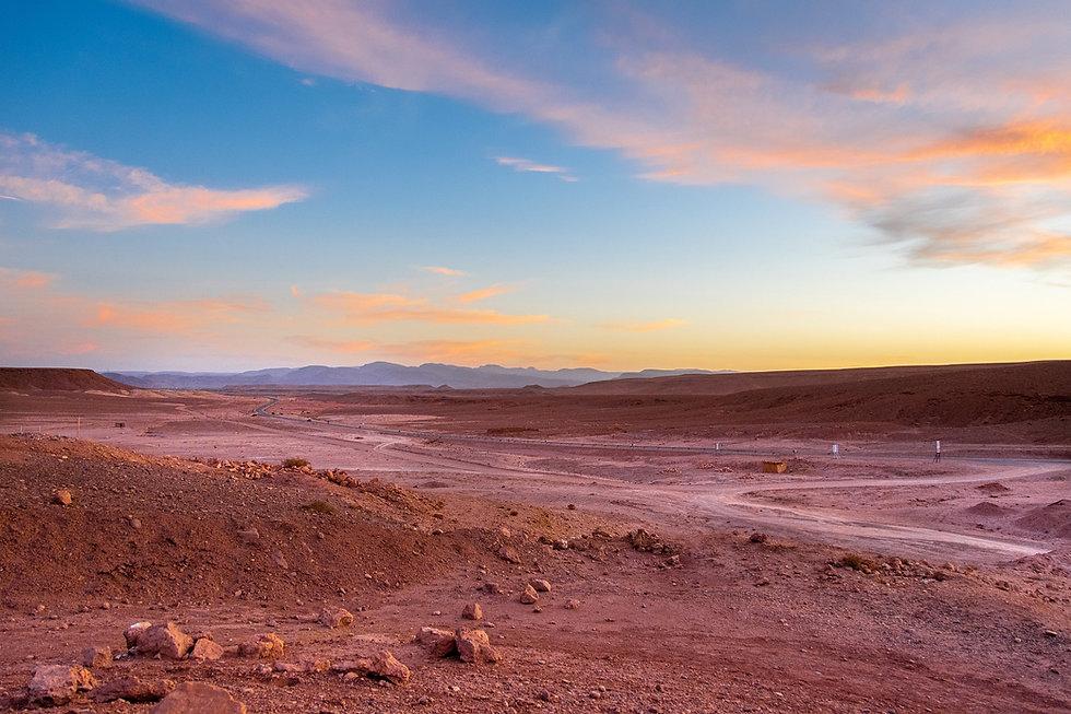 morocco-4760171_1920.jpg