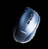 Idées Folles Mouse