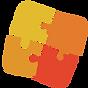 Personnalisable logo