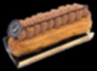Eclair_au_chocolat Det.png