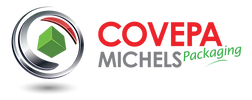 Covepa Michels Logo