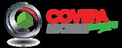 Covepa Michels Logo