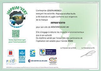 ASV-CertificatImprimVert-Montierchaume.j