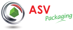 ASV-Logo2020N.png