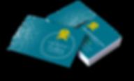 Idées Folles - Cartes de visite.png