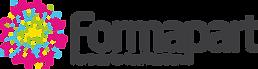 logo-formapart-couleur.png