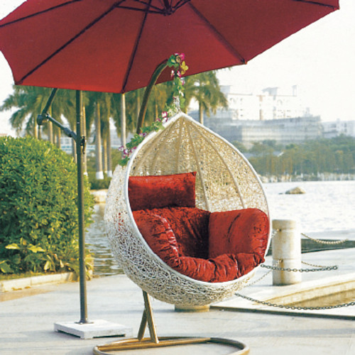 gc lifestyle furniture - gold coast outdoor furniture | outdoor, Garten und erstellen