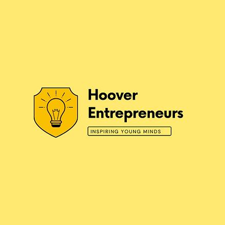 HooverEntrepreneurs.png