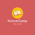 HooverCamp.png