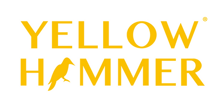 yellowhammer.png