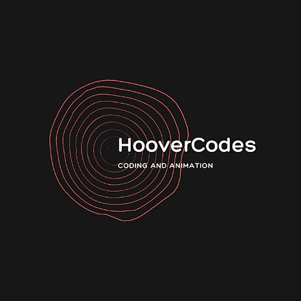 HooverCodes.png