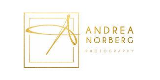 Andrea Norberg.jpg