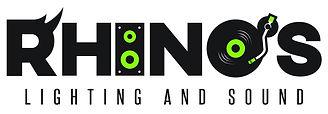 Rhino's Logo-01google.jpg
