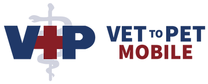 VTP-logo-horizontal.png