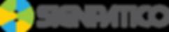 signpatico-logo.png