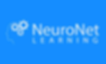 press_neuronet.png