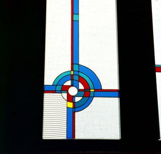 kirchenfenster_04.jpg