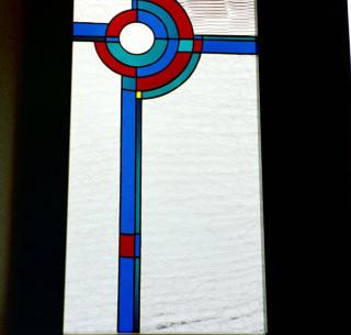 kirchenfenster_02.jpg