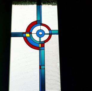 kirchenfenster_03.jpg
