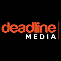deadlinemedia.png