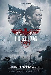 THE 12TH MAN (2017).jpg