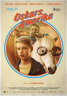Oskars Amerika (2017).jpg