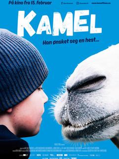 The Arctic Camels (2019)