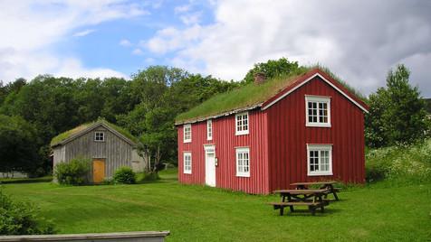 Photo: Bjørn Keyn