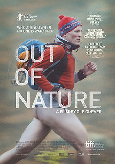 Out of Nature (2014).jpg
